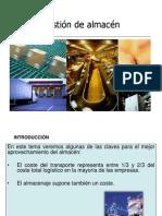 gestiondealmacenes-131006154652-phpapp01