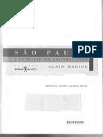 Badiou-São-Paulo.pdf