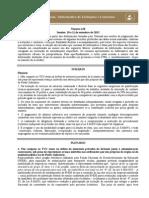 INFO_TCU_LC_2013_168