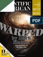 2011 10 Scientific American