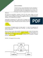 37812730 El Triangulo Del Servicio Interno