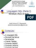 03-SQL-Parte-I