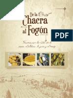 De La Chacra Al Fogon Baja_2 (1)
