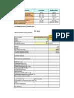 Hoja de calculo FP borrador.xlsx