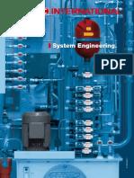 E2000-0-03-11_SYSTEMTECHNIK_www