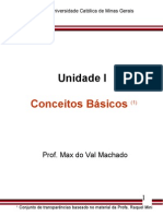unidade01_conceitosBasicos.pdf