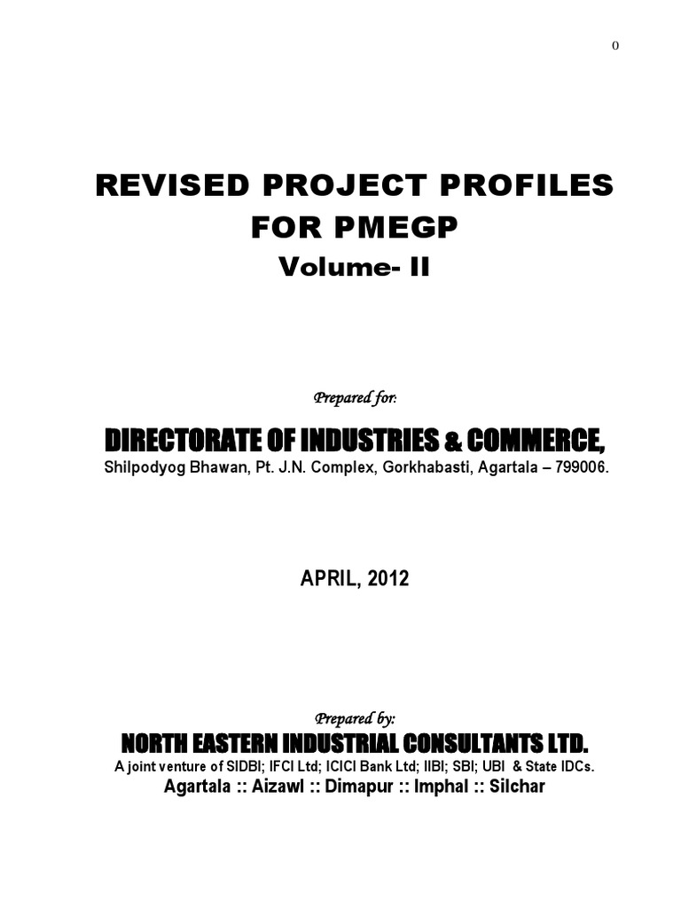 Pmegp revised projects mfg service vol 2 power inverter pmegp revised projects mfg service vol 2 power inverter printed circuit board ccuart Image collections