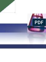 Presentation 1 template for doctors chemists