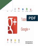 googleversionweb-130321050012-phpapp02