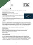 Tecnologia III. TP 3 2014
