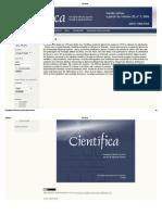 Científica.pdf