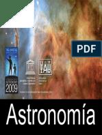 que-es-la-astronomia.pdf