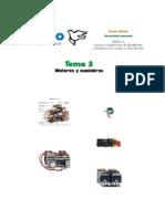39918447 Electricidad Motores y Maniobras