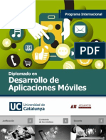 DiplomadoAplicacionesMóviles