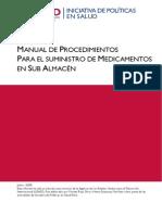PNADW026_2014
