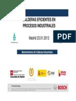 Mantenimiento de calderas industriales BOSCH.pdf