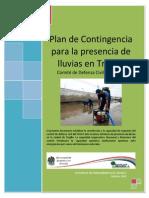 Plan de Contingencia SEGAT (2)