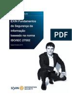 Brazilian Portuguese Preparation Guide Isfs 201302