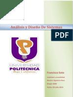 ADS_19 Investigacion Usabilidad en México