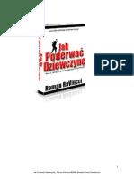 Jakpoderwacdziewczyne.pdf
