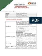 01 Curso Moodle Catolica-Plantilla Plan (1)
