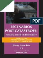 019+CET+Escenarios+post-catástrofe+completo (1)