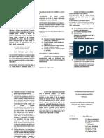 materiasprimasjz (1)(1)