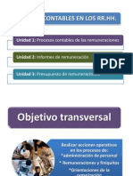 Procesos contables en los RRHH.pptx
