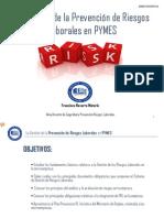 seminariogestinprlenpymes-131011063133-phpapp02