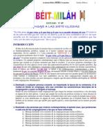 Mensaje-a-las-7-Iglesias.pdf