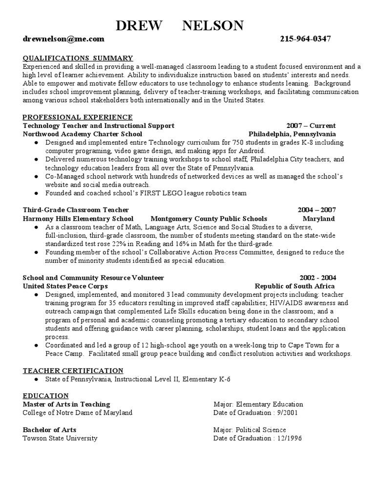 Erfreut Maryland Teaching Certification Galerie Zertifikat Design