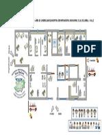 Bosquejo - Animación Urgencias HDSRZ