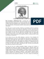 Biografia de Watchman Nee