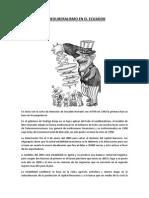 EL NEOLIBERALISMO EN EL ECUADOR.docx