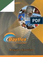 DAYFLEX - Mangueras_Hidraulicas