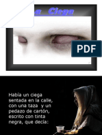 La_Ciega