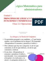 1.5_Operaciones_conjuntos(1) - copia