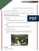 Toxico PDF