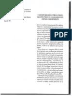bozeman EL ROMPECABEZAS DE LO PUBLICO.pdf