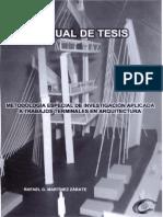 MANUAL DE TESIS.pdf