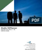 5D Planner
