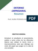 Entorno_resumen 2014