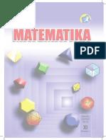 k11 Bs s1 Matematika
