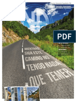 Revista NA nº9 (1).pdf