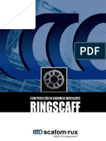 Ringscaff Brochure