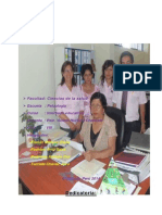 Informe Memoria EDUCATIVO-saira