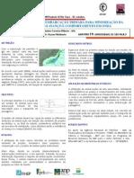 Prh-19 Rafael Maximo Carreira Ribeiro Pôster Raa2012 15.10.2012