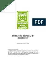 Map Eo Inversion Priva Da 041208