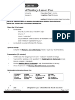 Letter of invitation on leadership training2 valentines day lesson plan stopboris Images