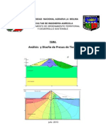 Analisis de Estabilidad y Filtraciones
